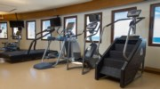 Casa-Edwards-Gym-Cardio.jpg