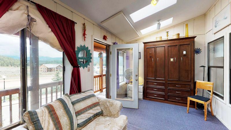 murphy room2.jpg