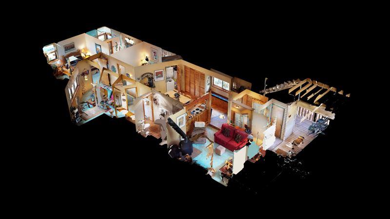 hnDRCuyZ9Tb-Dollhouse_View.jpg
