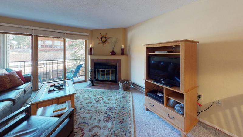 Mountain-Spirits-217-Living-Room.jpg
