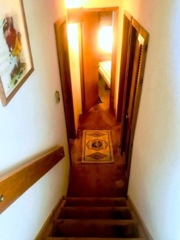 Lift G101.jpg