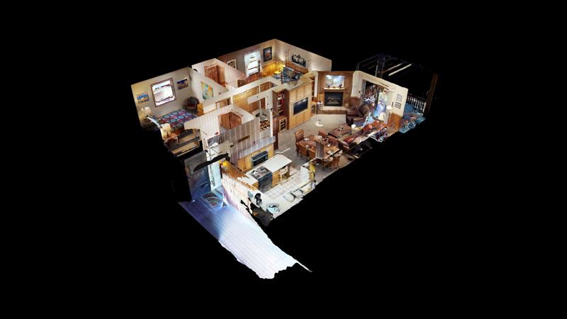 jvR8rYaDpKr-Dollhouse_View.jpg