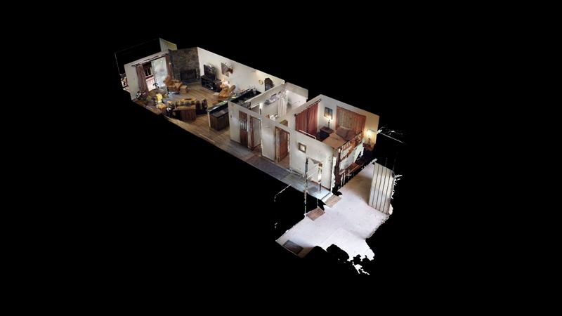 TnG3UKRWAEa-Dollhouse_View.jpg