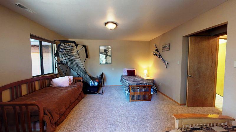 doubleroom4.jpg