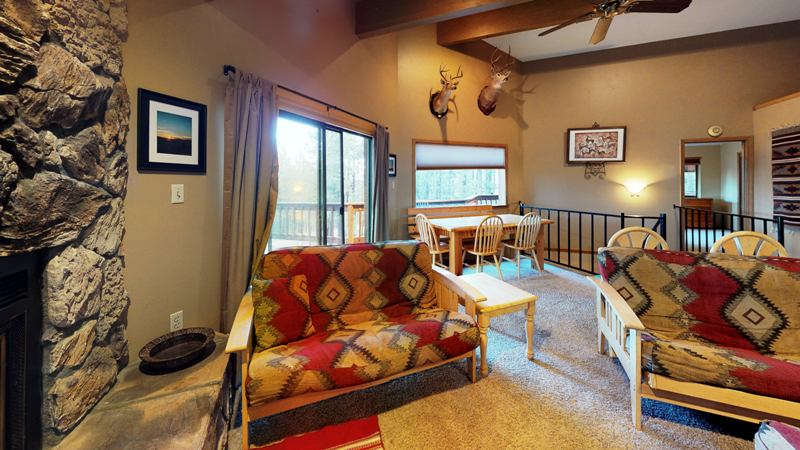 living room 360.jpg