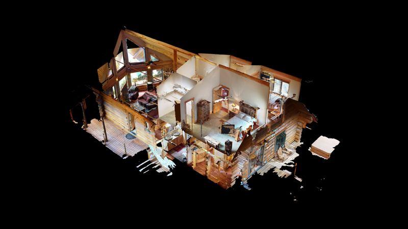 YnAFwJRhMyE-Dollhouse_View.jpg