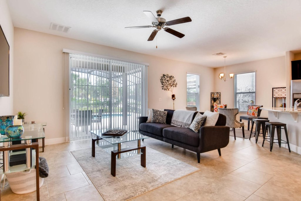 5251-6bd-solterra-resort-davenport-orlando-florida-vacation-home-snowbird-03.jpg