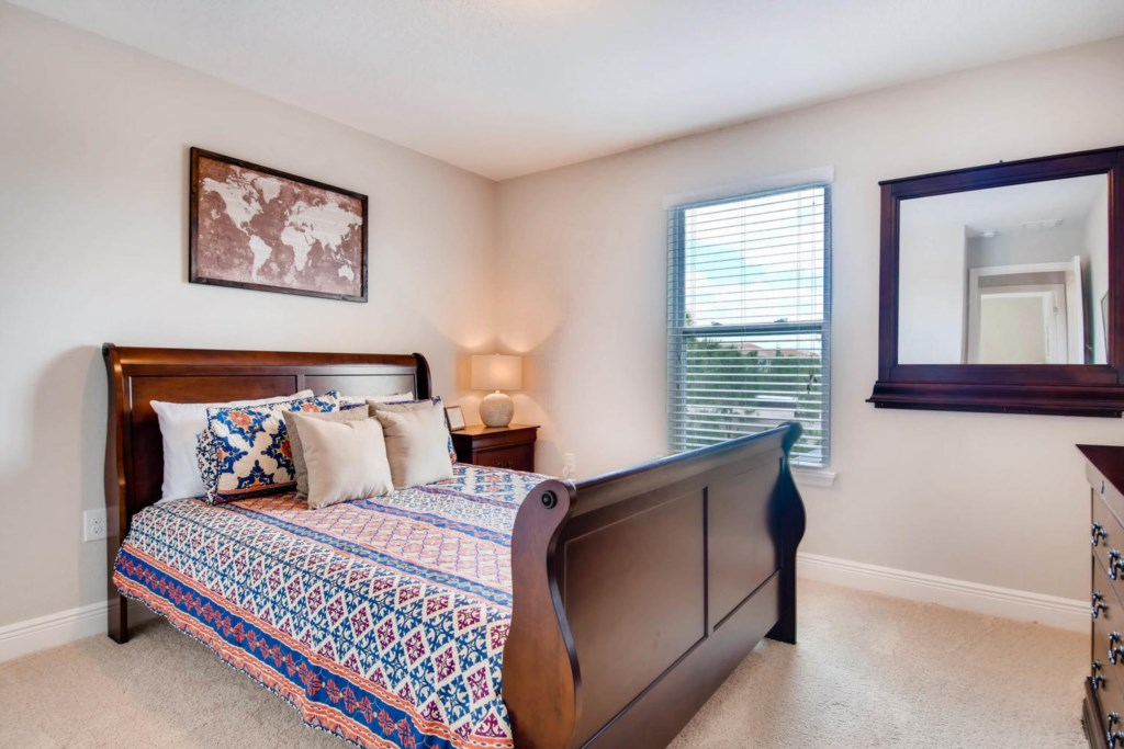 5251-6bd-solterra-resort-davenport-orlando-florida-vacation-home-snowbird-13.jpg