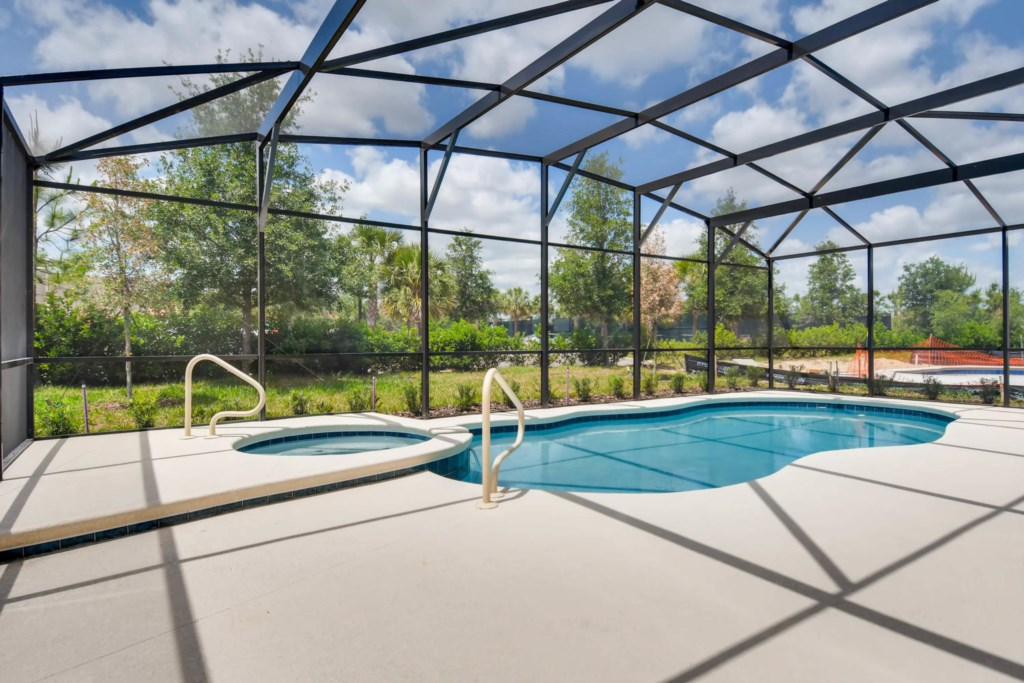 5251-6bd-solterra-resort-davenport-orlando-florida-vacation-home-snowbird-22.jpg