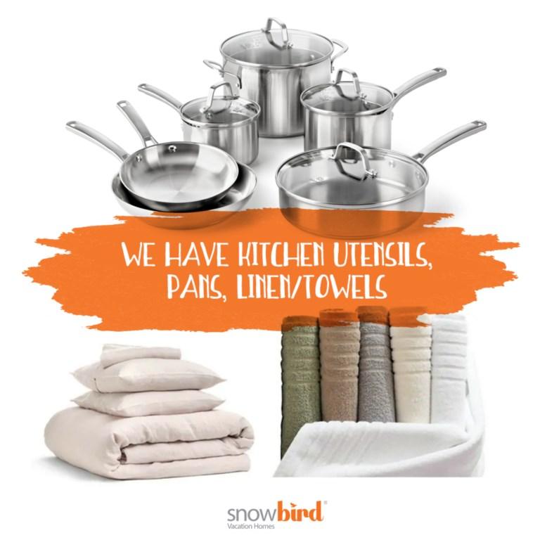 snowbird-vacation-homes-kitchen-utensils-pans-linen-towels.png