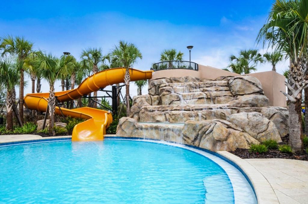 solara-resort-amenities-snowbird-03.jpg