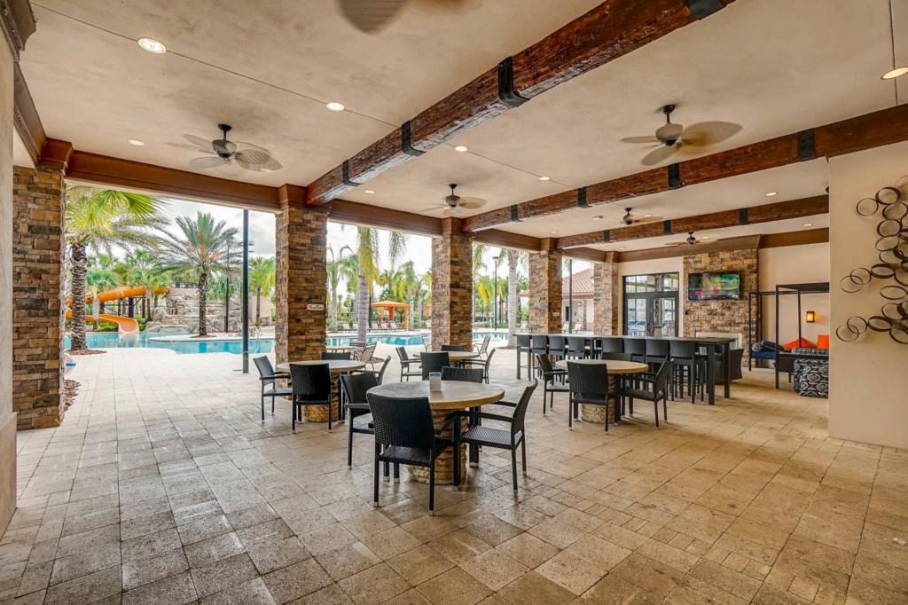 solara-resort-amenities-snowbird-08.jpg