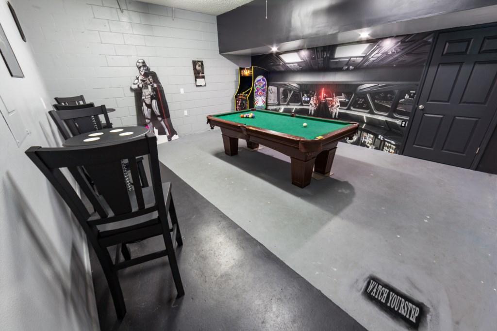 Games Room-2.jpg