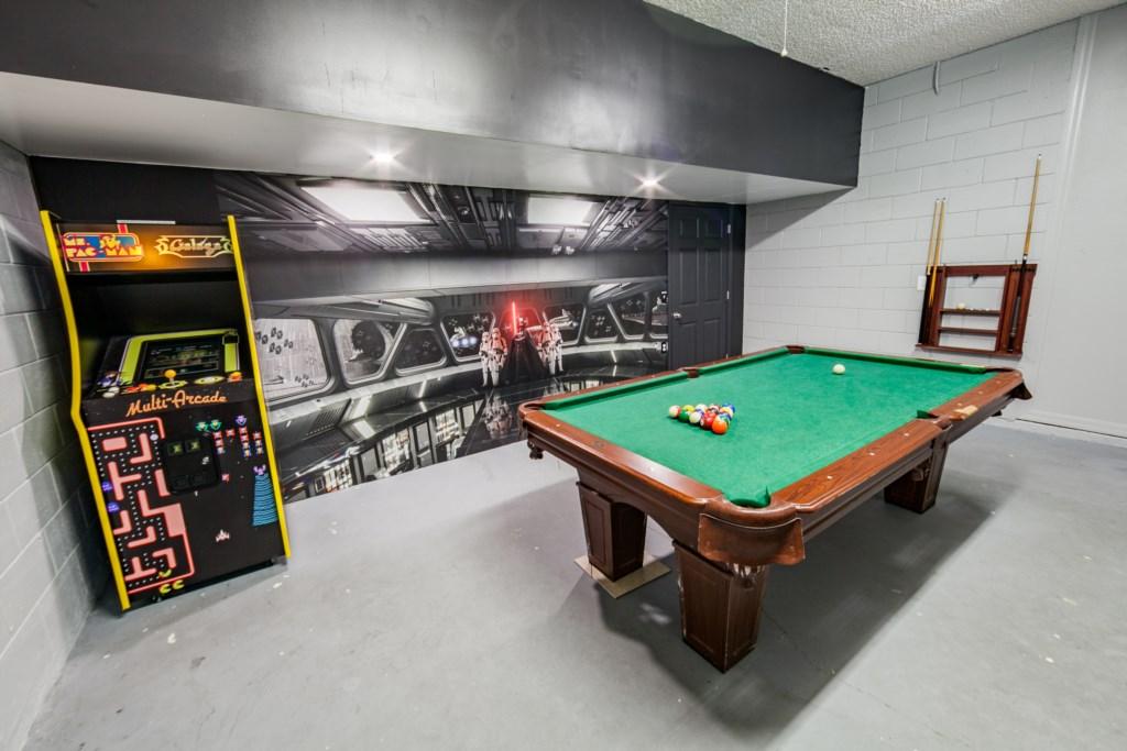 Games Room-5.jpg