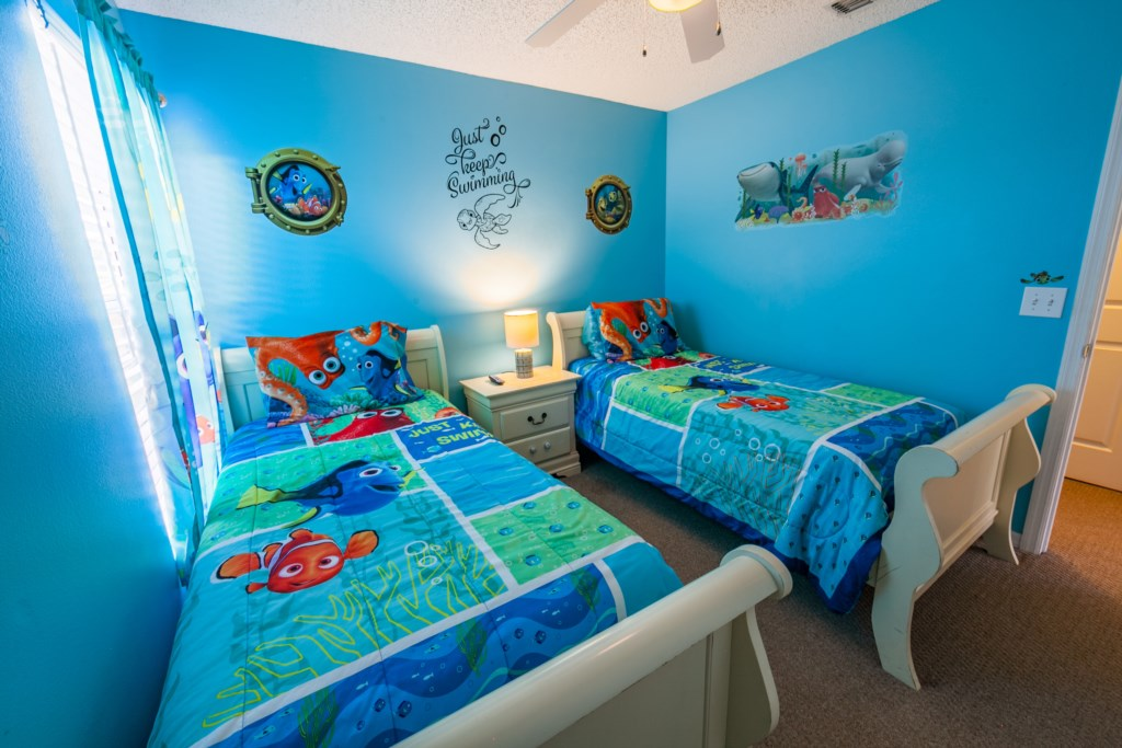 Twin Nemo Bedroom-2.jpg