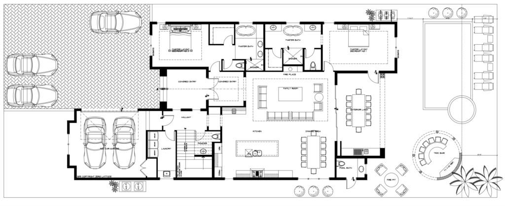 8193-first-floor