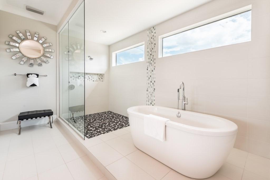 Bath-3.jpg