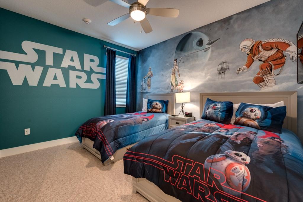Bedroom 5-1.jpg