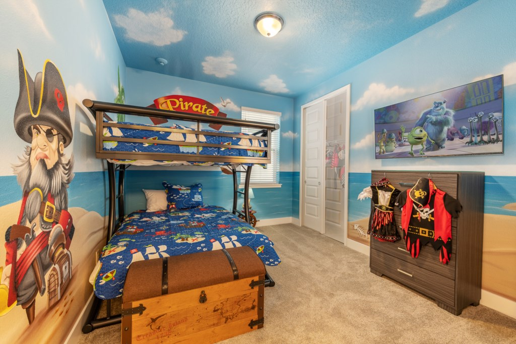 Kids Themed Room 1.jpg