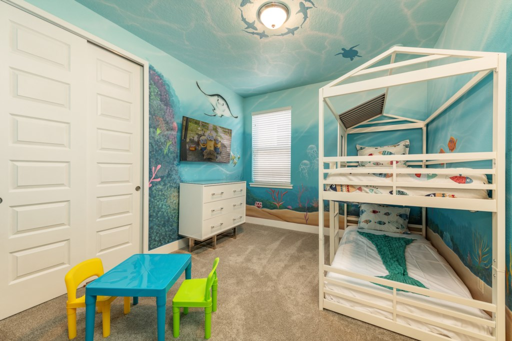 Kids Themed Room 2.jpg