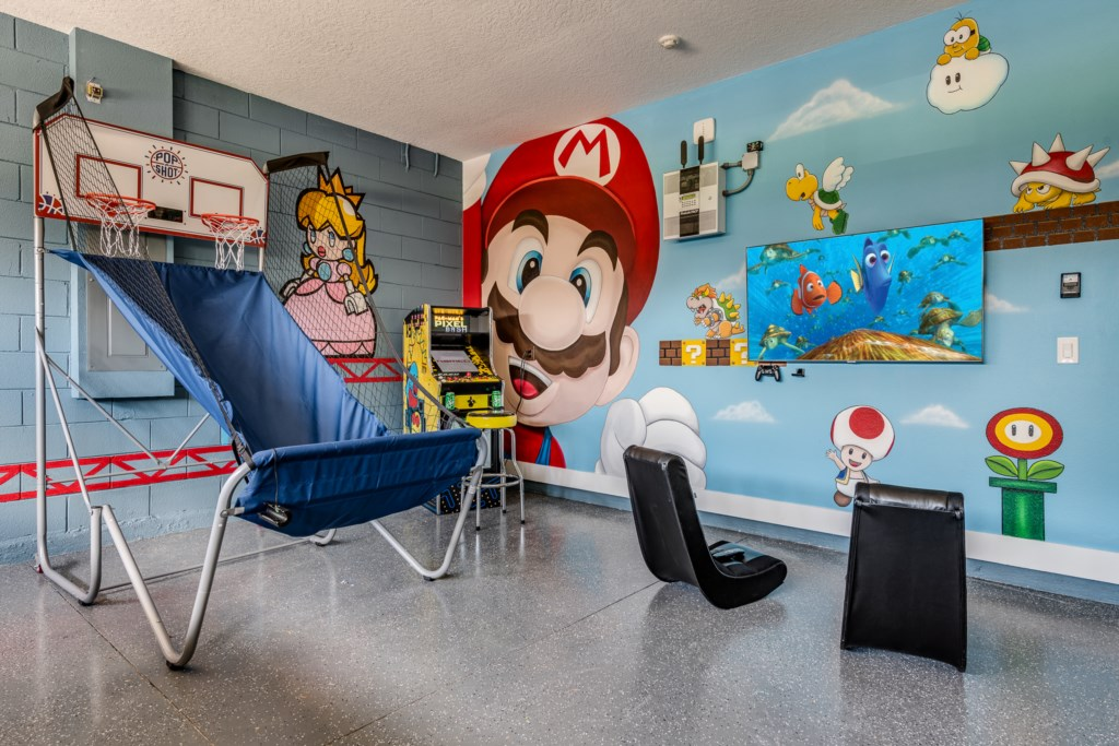 Themed Games Room.jpg