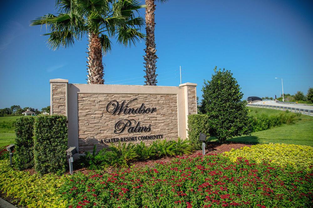 1 Windsor Palms Entrance copy.jpg