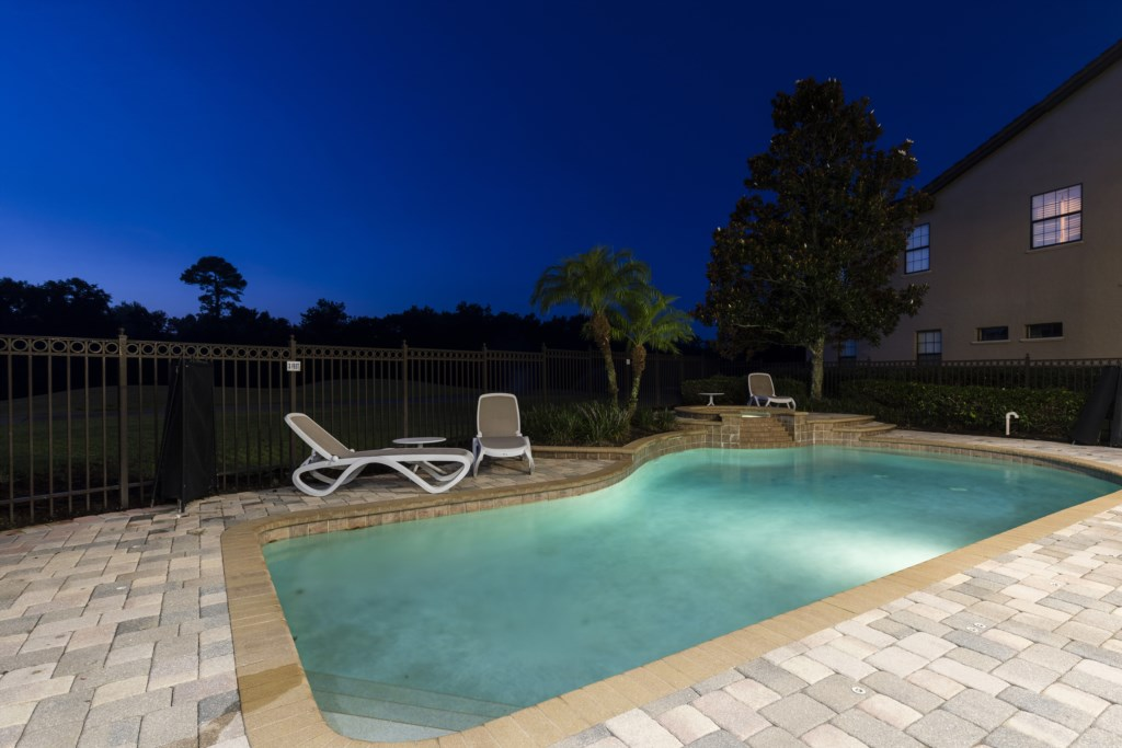Pool Twilight-2.jpg