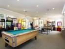 Windsor palms game room.jpg