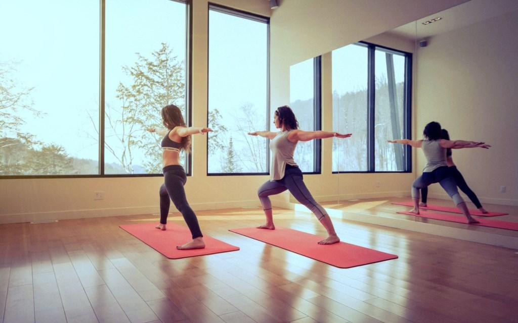 12 yogo room.jpg