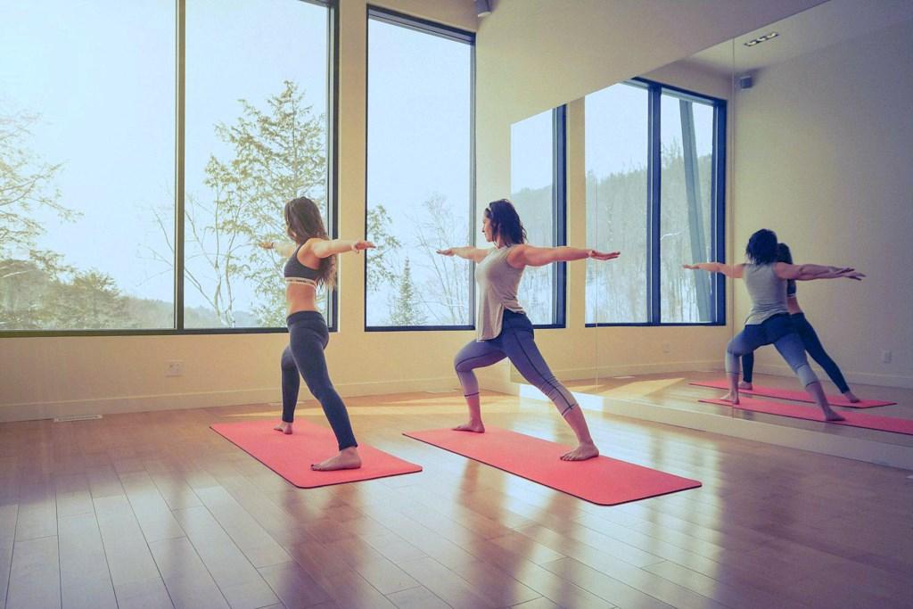 46-Yoga.jpg