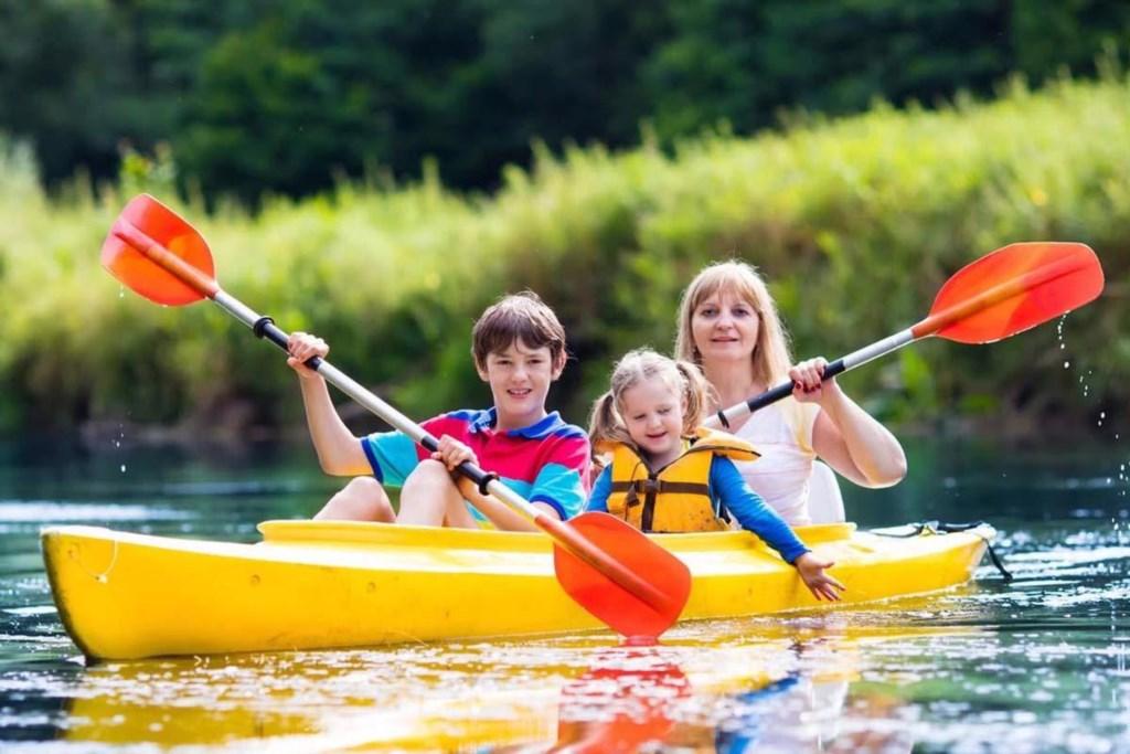 kayak-safety2-1-Copy