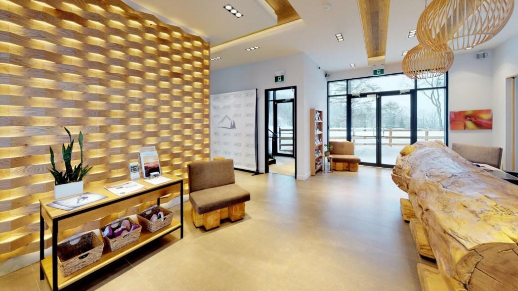 Club-House-Lobby.jpg