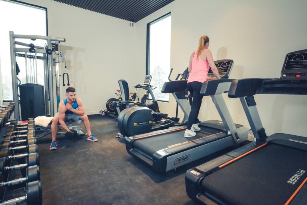 17- gym.jpg
