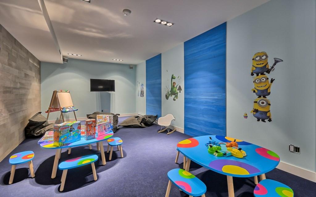15 kids room.jpg