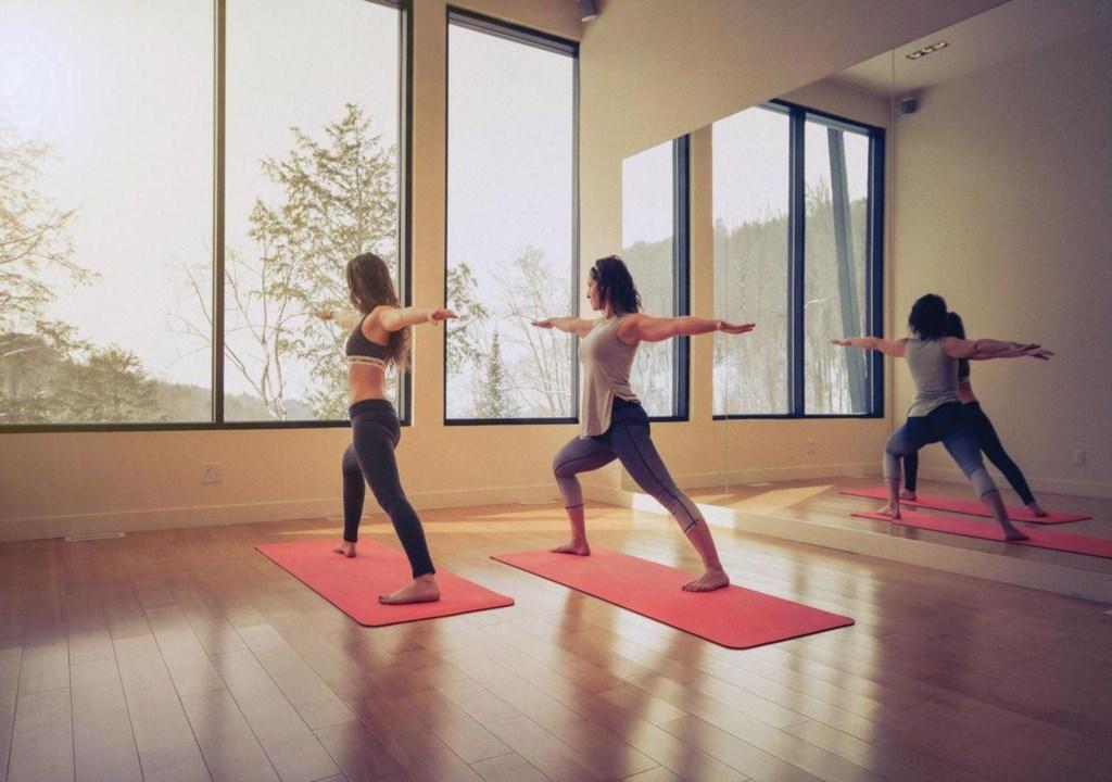 46-Yoga