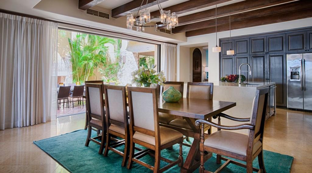 Hacienda Cabo Resort_Medano Beach_Villa 3_04.jpg