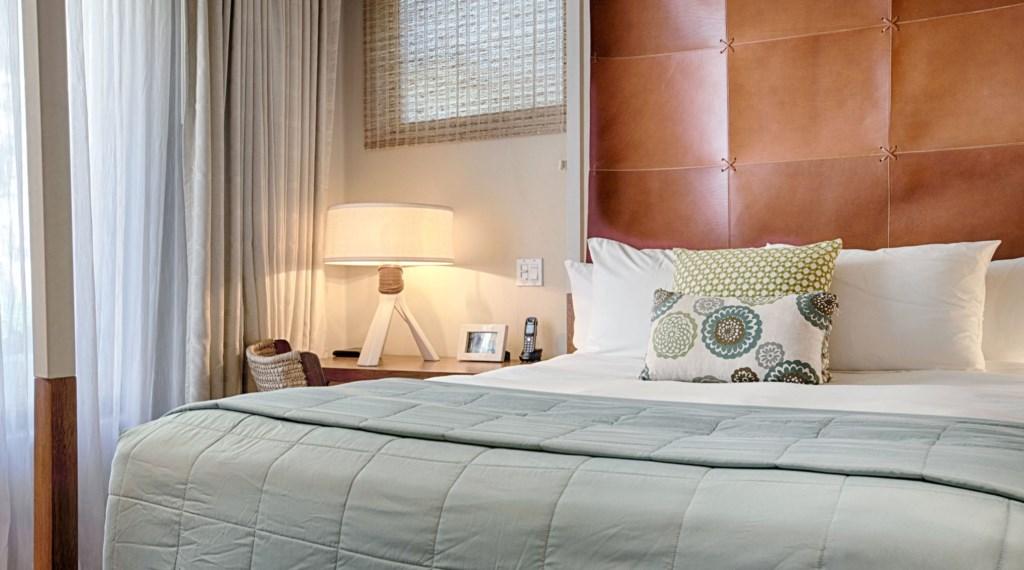 HaciendaVilla3_Bedroom4.jpg