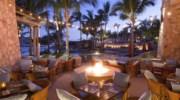 Hacienda-Beach-Club-Building1-Restaurant.jpg