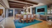 Hacienda Cabo Resort_Medano Beach_Villa 3_03.jpg
