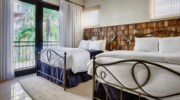 HaciendaVilla3_Bedroom3.jpg