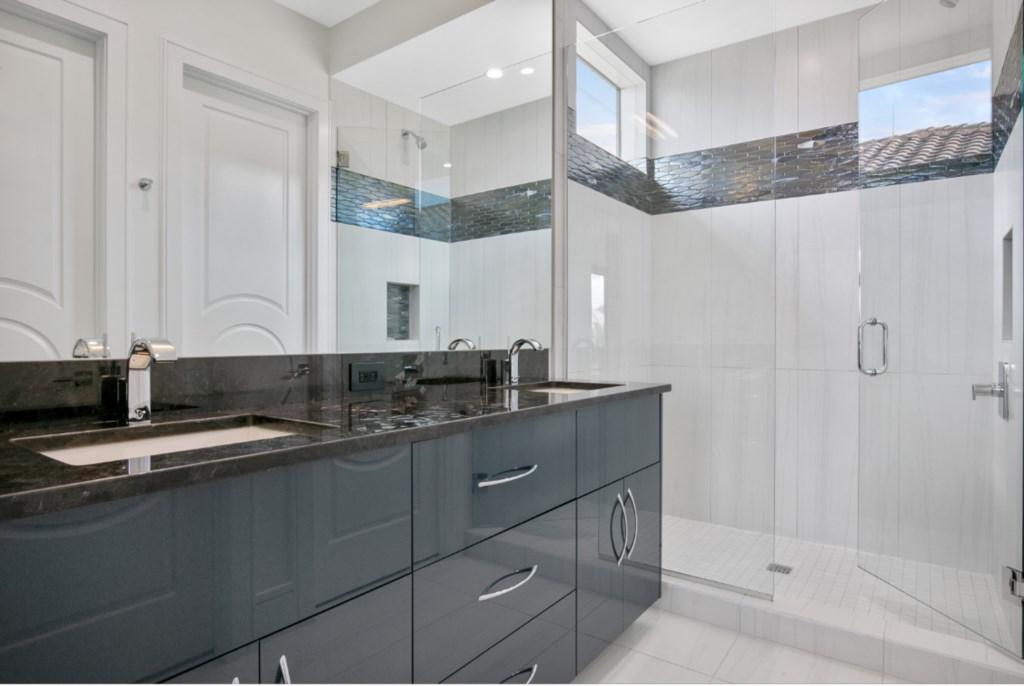 Bathroom 6.PNG