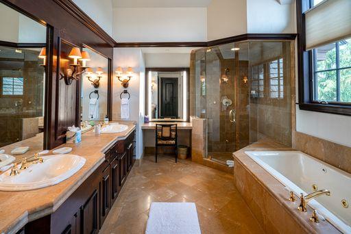 masterbedroombath
