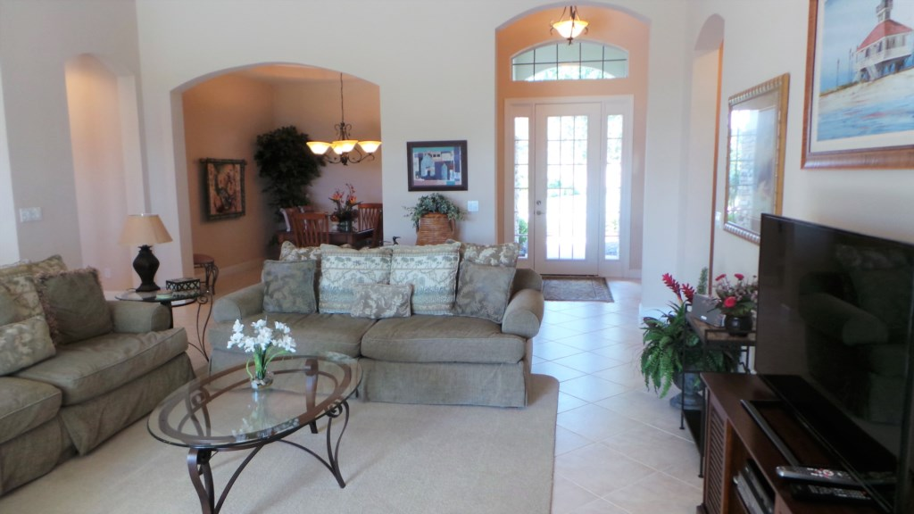 from great room and foyer.jpg