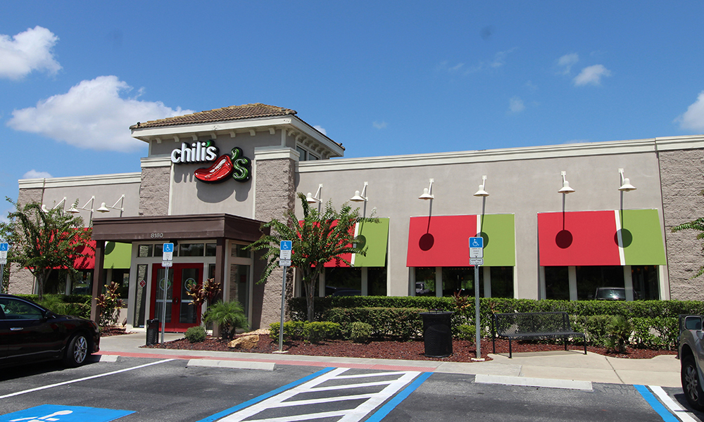 09_Chillis_Bar_and_Grill_0721.JPG