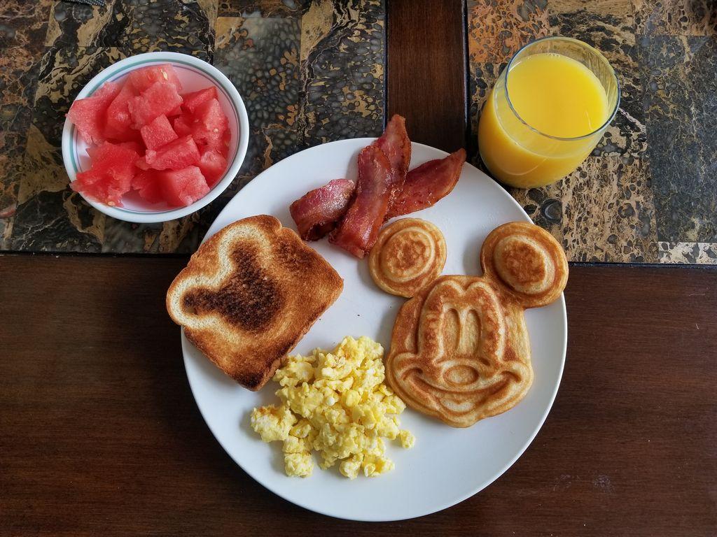 Breakfast of Champions.jpg