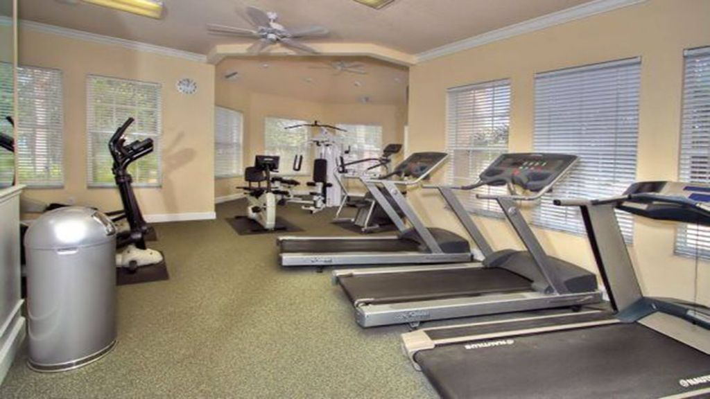 fitness center.jpg