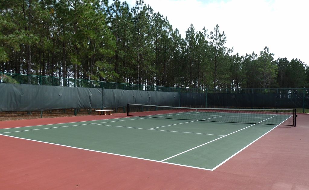 Community Tennis Court.jpg