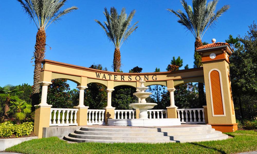 02_Watersong_Resort_Orlando__0721.jpg