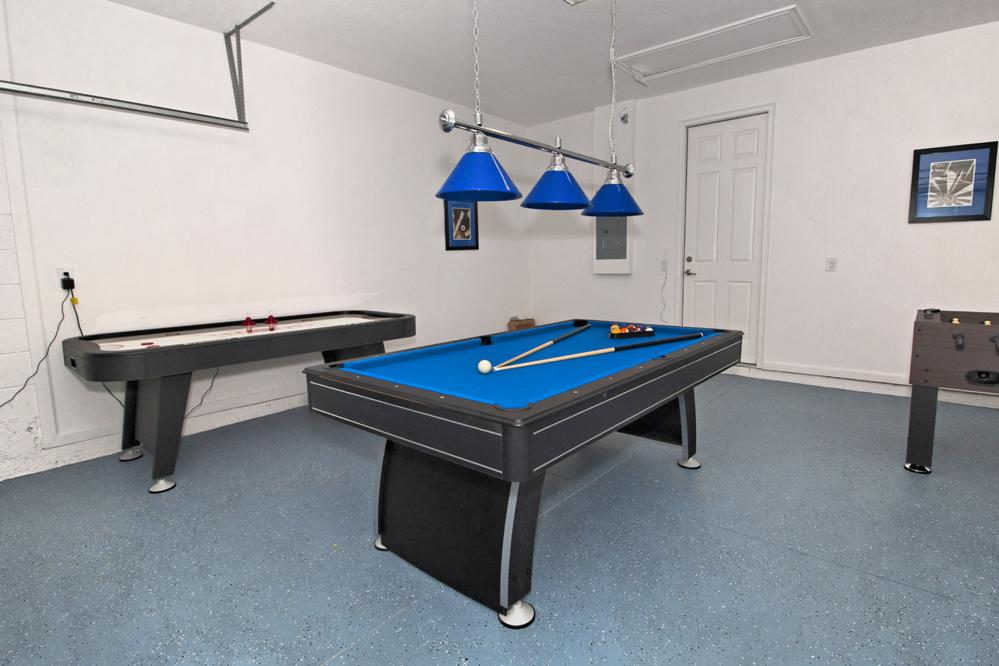 27_Games_Room_0721.jpg
