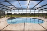 36_Pool_Area_with_View_0721.jpg